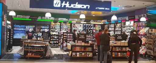 Hudson L15 3