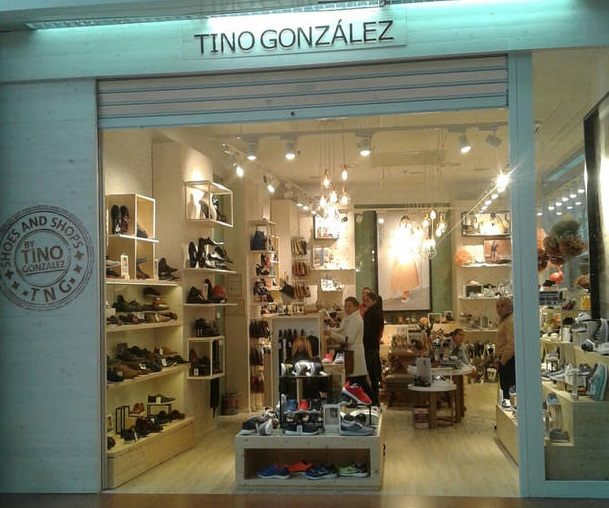 TINO GLEZ CACERES 2