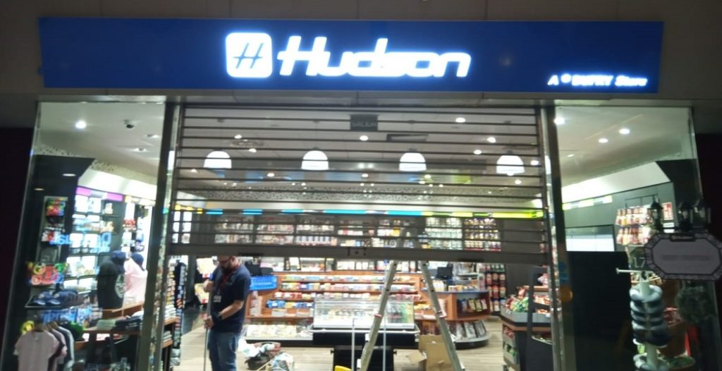 aeropuerto bcn hudson 1208 0