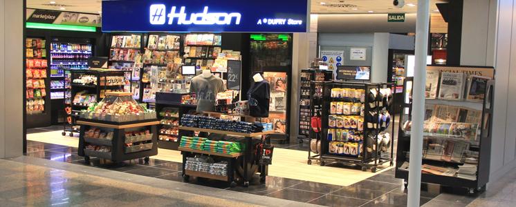 hudson l25 2 bis