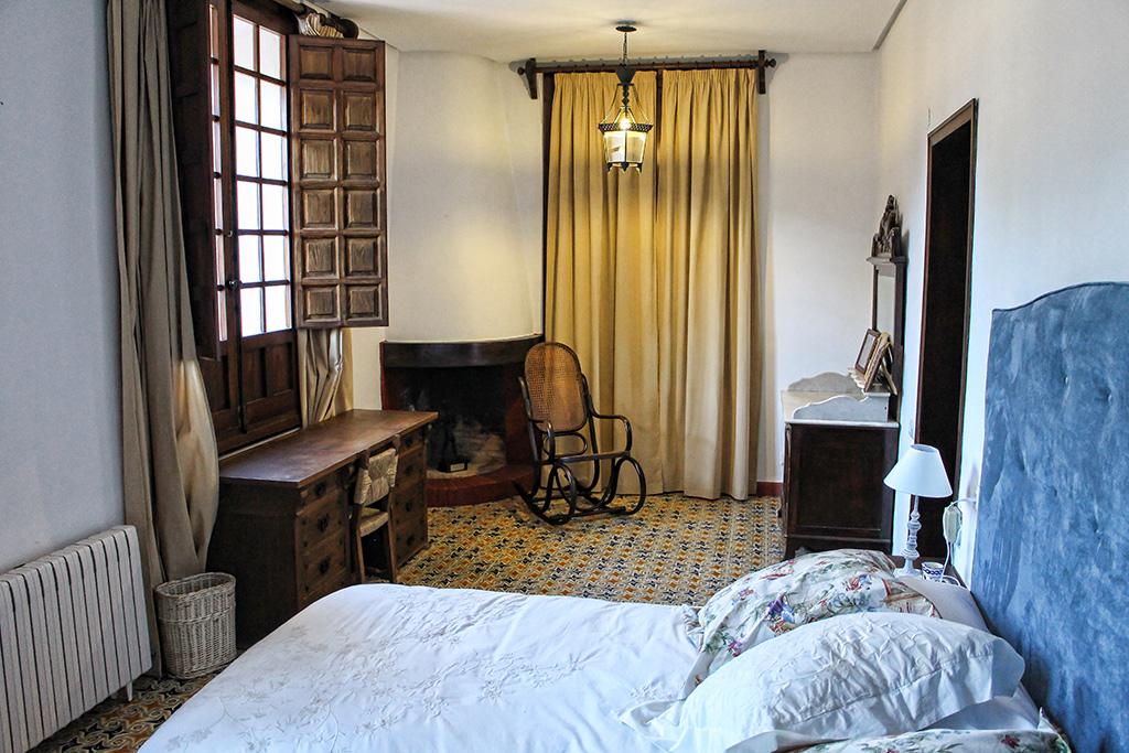 recreo_san_cayetano_dormitorio2