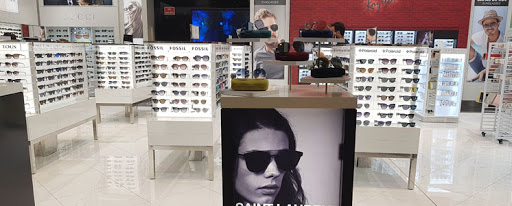 sunglasses boutique 6