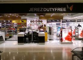 jerez-duty-free-2
